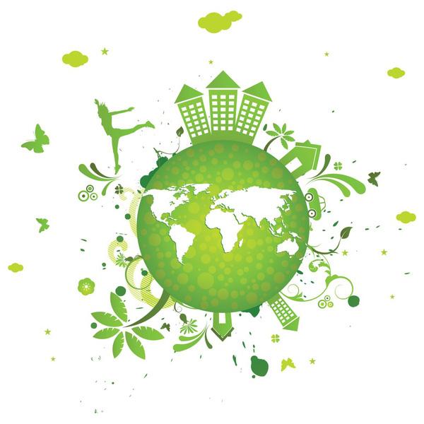 Sản phẩm tái sử dụng giúp bảo vệ môi trường