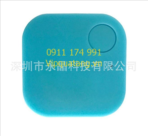 Bluetooth finder - Selfie + Chống mất + GPS MS 8307