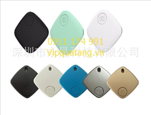 Bluetooth finder - Selfie + Chống mất + GPS MS 8308