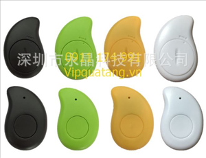 Bluetooth finder - Selfie + Chống mất + GPS MS 8310