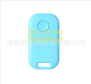 Bluetooth finder - Selfie + Chống mất + GPS MS 8318