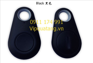 Bluetooth finder - Selfie + Chống mất + GPS MS 8325