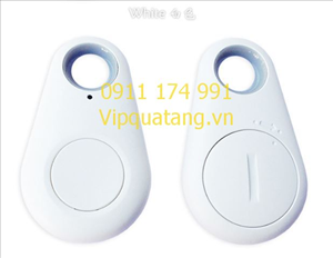 Bluetooth finder - Selfie + Chống mất + GPS MS 8326