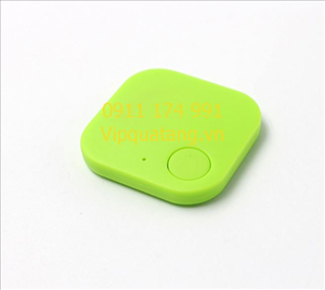 Bluetooth finder - Selfie + Chống mất + GPS MS 8333