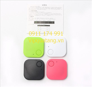 Bluetooth finder - Selfie + Chống mất + GPS MS 8335
